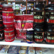 Поступление: Optimum, Ultimate, Nutrex, BSN,Syntrax